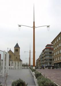 houten-mast-gecombineerd-met-staal