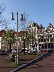 A-11-Amsterdam