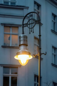 A-11-LED-Berlijn