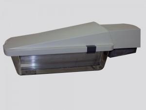 Philips-Indal-Iris-PLL-24-Watt