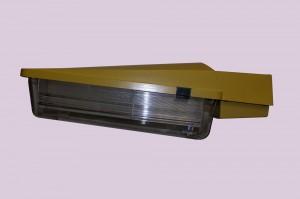 Philips-Indal-Iris-PLL24-Watt-zandgeel