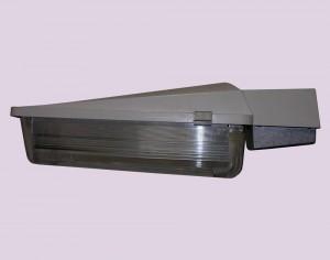 Philips-Indal-Iris-PLL36-Watt