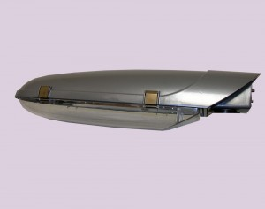 Philips-Indal-libra-PLL-24-watt