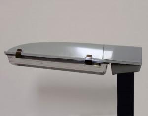 Schreder-Altra-PLL-24-Watt