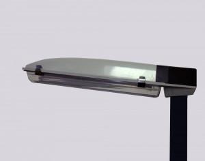 Schreder-Altra-PLL36-Watt
