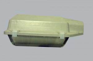 indal-PLL-2-x-24-watt