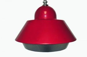 lightonics-HTA-PLL-24-watt-Rood