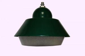 lightonics-HTA-PLL-24-watt-groen